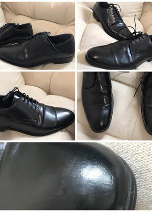 Супер туфли!