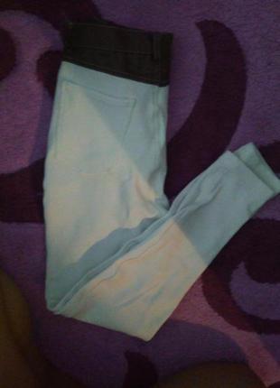 Літні трендові штани