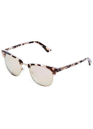 Солнцезащитные очки guess оригинал