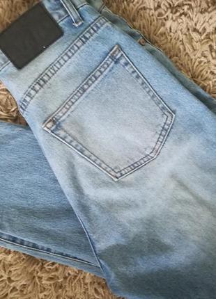 Классные джинсы cheap monday