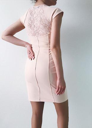 Платье incity4