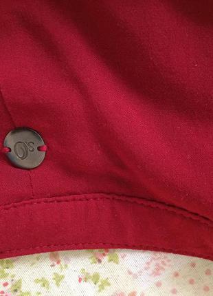 Блуза (рубашка) s.oliver