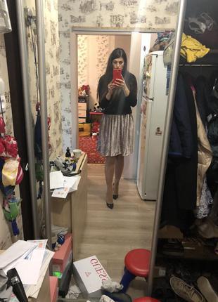 Платье cardo новая коллекция