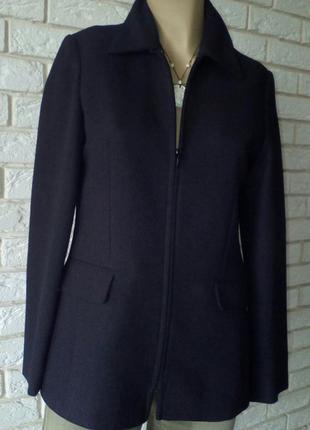 Деловой пиджак   10  klass