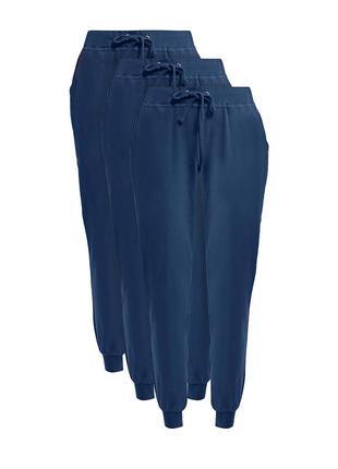 Спортивные брюки штаны oodji