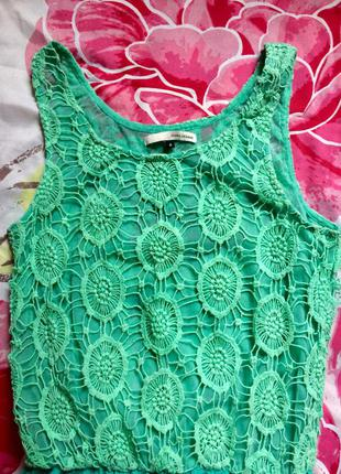 Супер платье от river island
