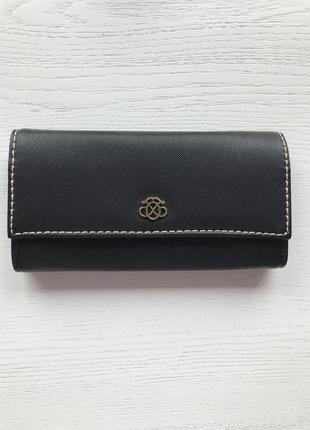 Новый кошелёк oriflame «классика» срочно!