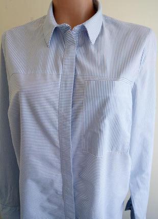 Рубашка f&f p.xl (14)