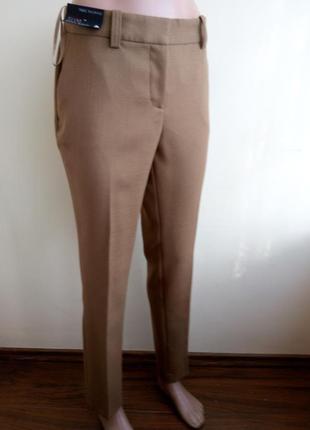 Брюки next tailoring p.12long eur-40