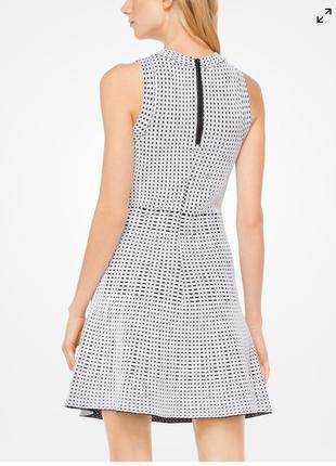Платье michael kors pxs новая коллекция