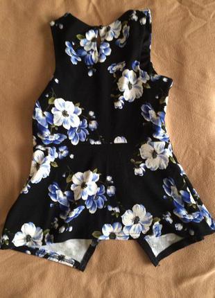 Супер блузочка new look