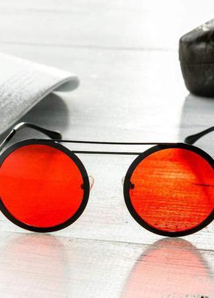 Ультра модные очки