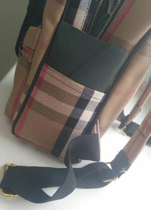 Крутой рюкзак4 фото