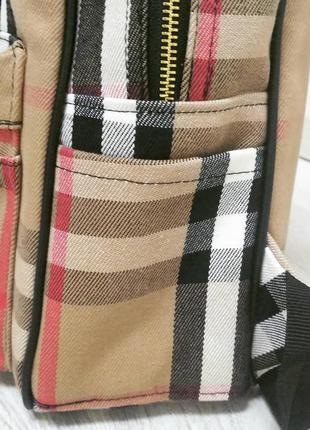 Крутой рюкзак2 фото