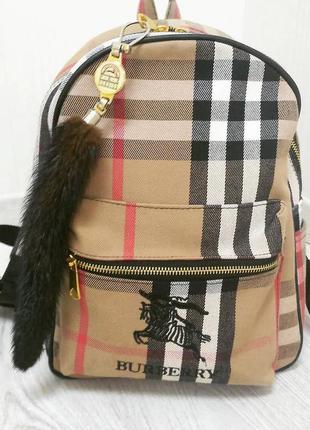 Крутой рюкзак3 фото