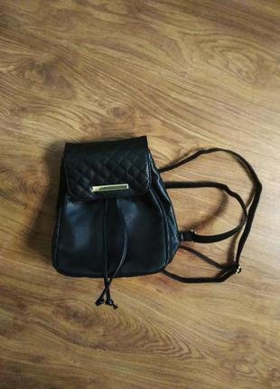 Рюкзак avon