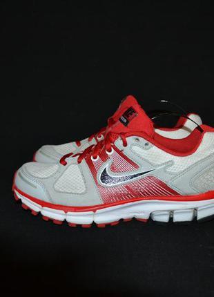 Nike pegasus 28, р. 36