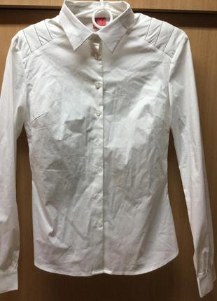 Блуза фірмова 36 розміру