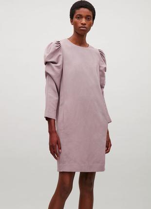 Платье cos размер 38 40