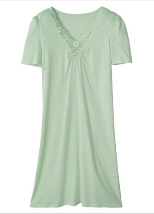 Ночная сорочка, пижама esmara