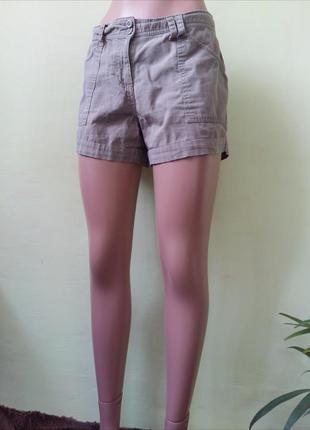 Удобные шорты от f&f