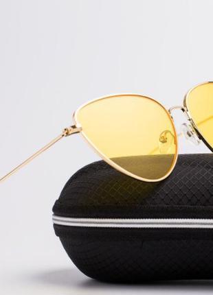 Экспрессия, эмоции, солнечное настроение --->>> яркие трендовые очки. приятная стоимость