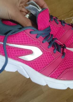 Супер легкие кроссовки для бега фитнеса