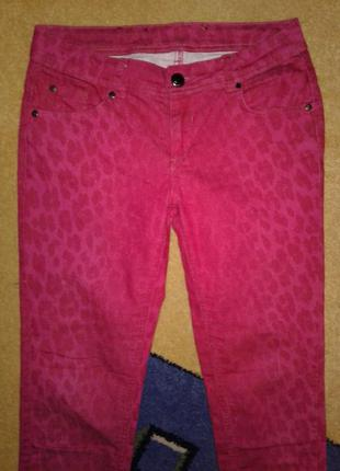 Женские джинсы coolcat