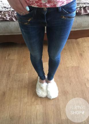Крутые джинсы 🍃