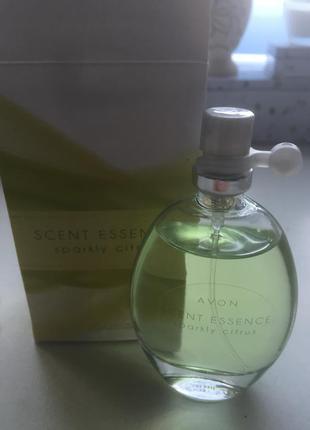 Духи парфюм туалетная вода