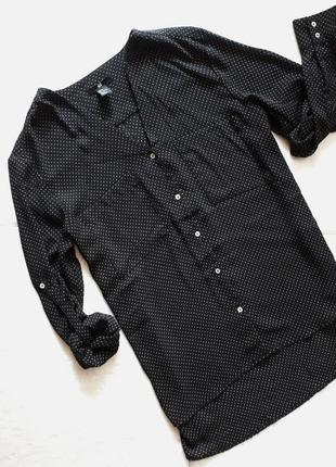 Стильная блуза от h&m