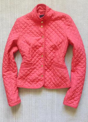 Куртка ветровка incity xs-s