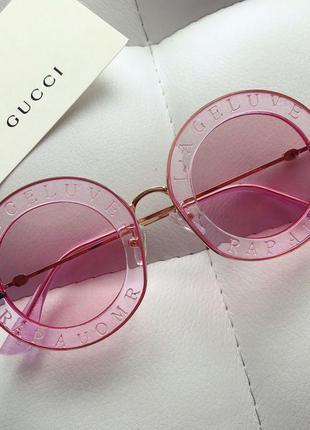 Хит!!! крутые очки