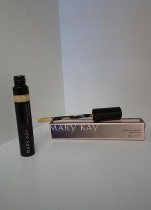 Маскирующее средство(корректор) light beige(светло-бежевый)мери кей mary kay