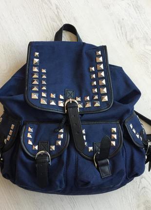 Рюкзак asos