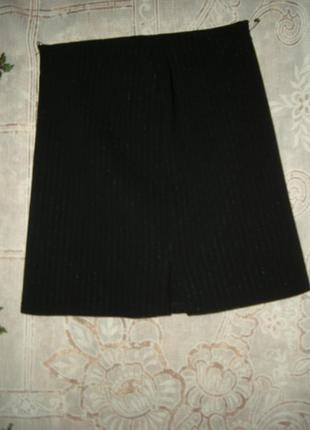 "Супер юбка""sophie""72%вискоза,25%нейлон,3%эластан-75грн."