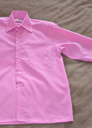 Яскрава сорочка