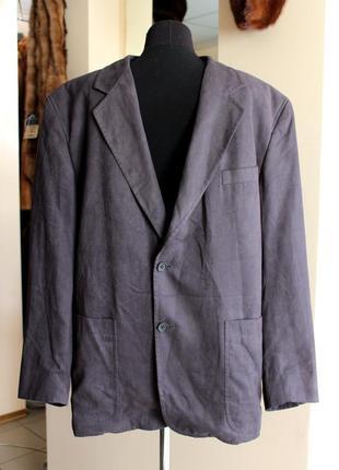 Пиджак новый! дешево!