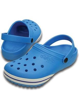 Crocs кроксы сабо женские / детские jibbitz by crocs