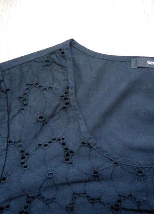 Блуза (размер s-m)