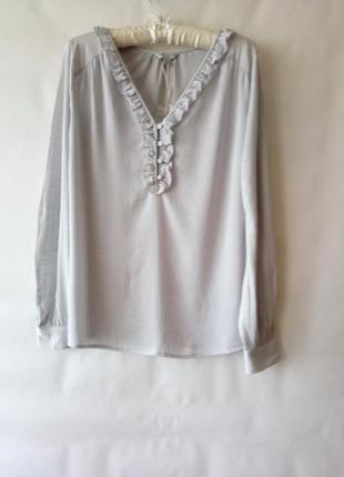 Блуза monsoon
