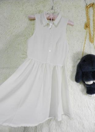 💣новая цена!!!летнее платье