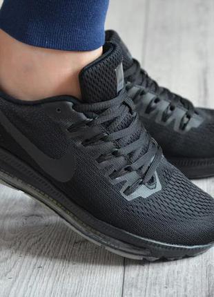 4f9a97f8 Мужские кроссовки nike air zoom р.41,42,43,44,45,46 Nike, цена ...