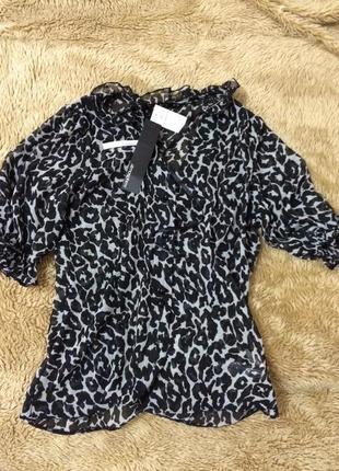 Продам нежнейшую блузочку