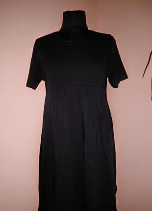 Asos платье /// много интересного///