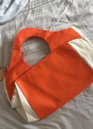 Пляжная сумка estée lauder