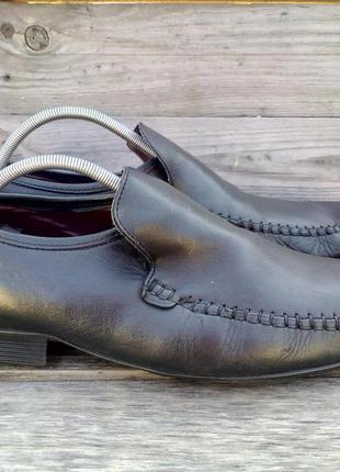 Туфли мужские!!!