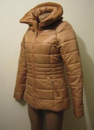 Куртка демисезон madoc арт.2к. распродажа верхней одежды (100 позиций)