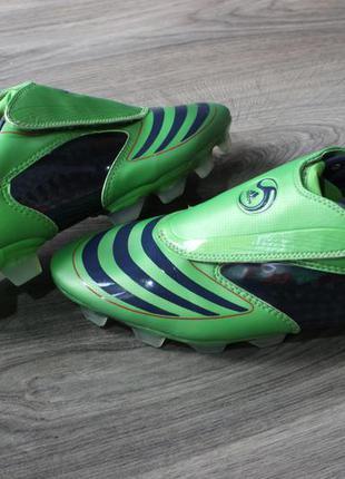 8ddd3eba Профи копы бутсы adidas f30 оригинал 46 размер Adidas, цена - 1000 ...