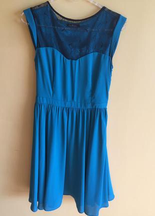 Вечернее платье от киры пластинины